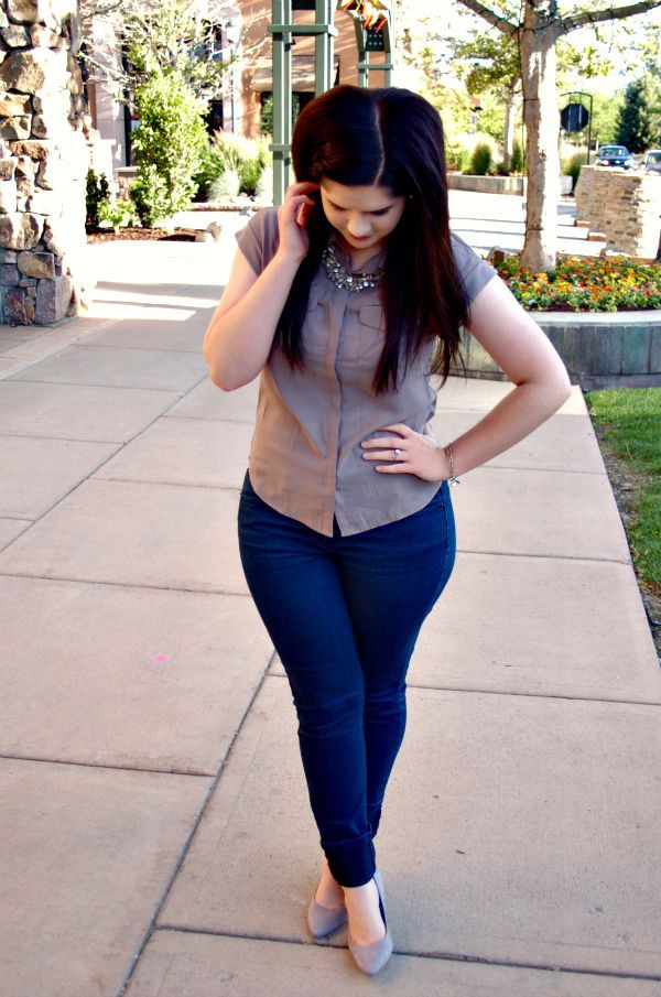 cute curvy teen outfits for school