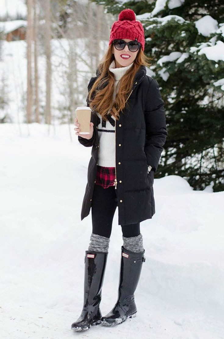 Kate spade winter wear, Winter clothing