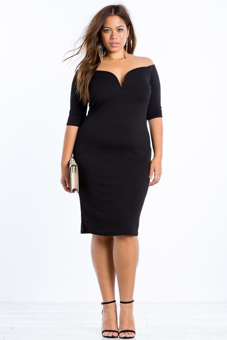Maxi dress, Rebecca Taylor