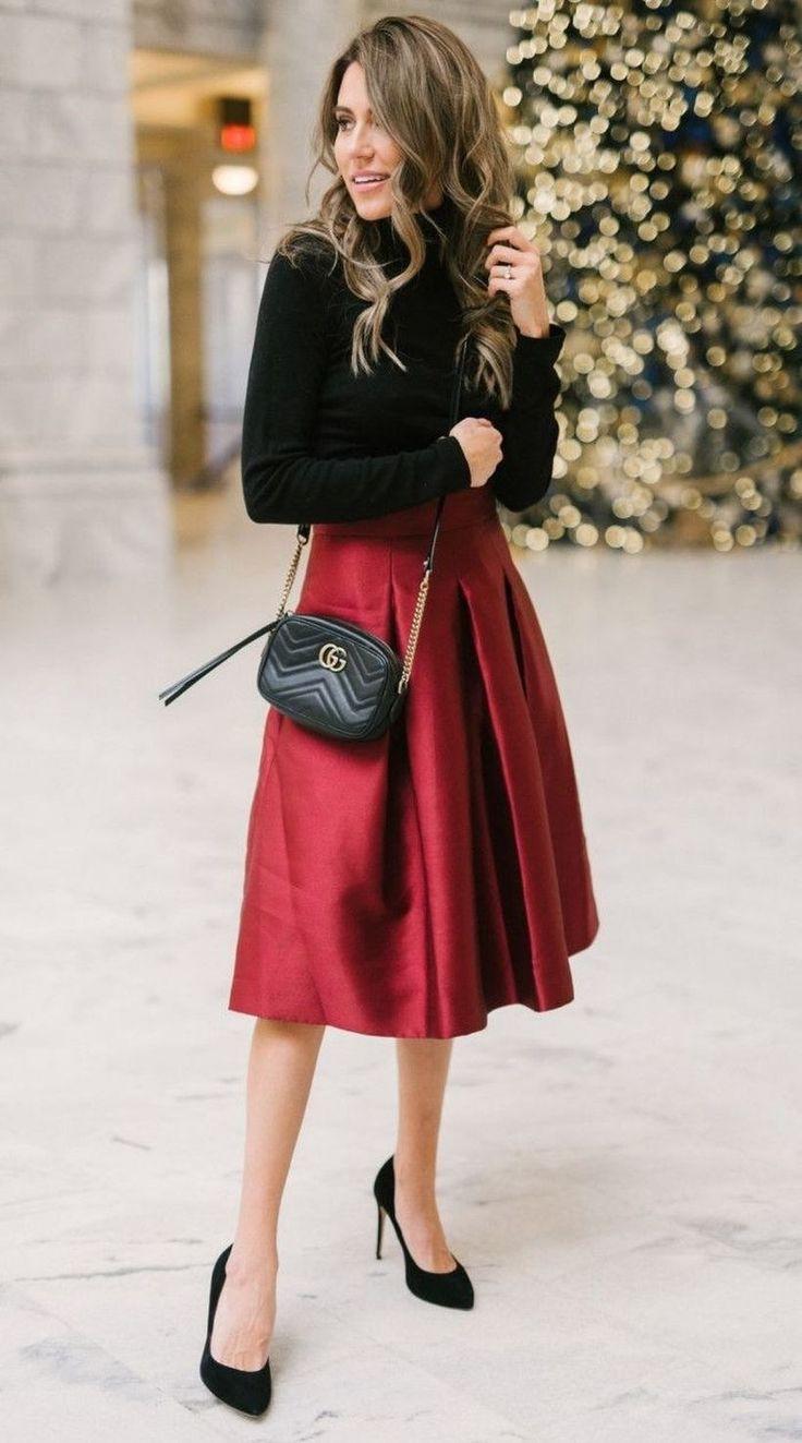 Outfit cristianos para navidad, Christmas Day