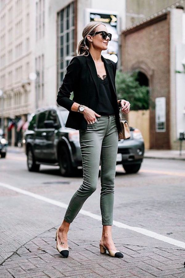 Must try ideas for outfit casual elegante, Casual wear
