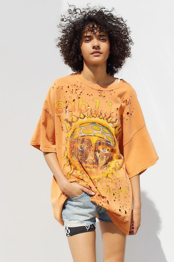 Classic & stylish urban outfitters