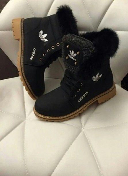 Birthday outfit ideas snow boot, The Timberland Company