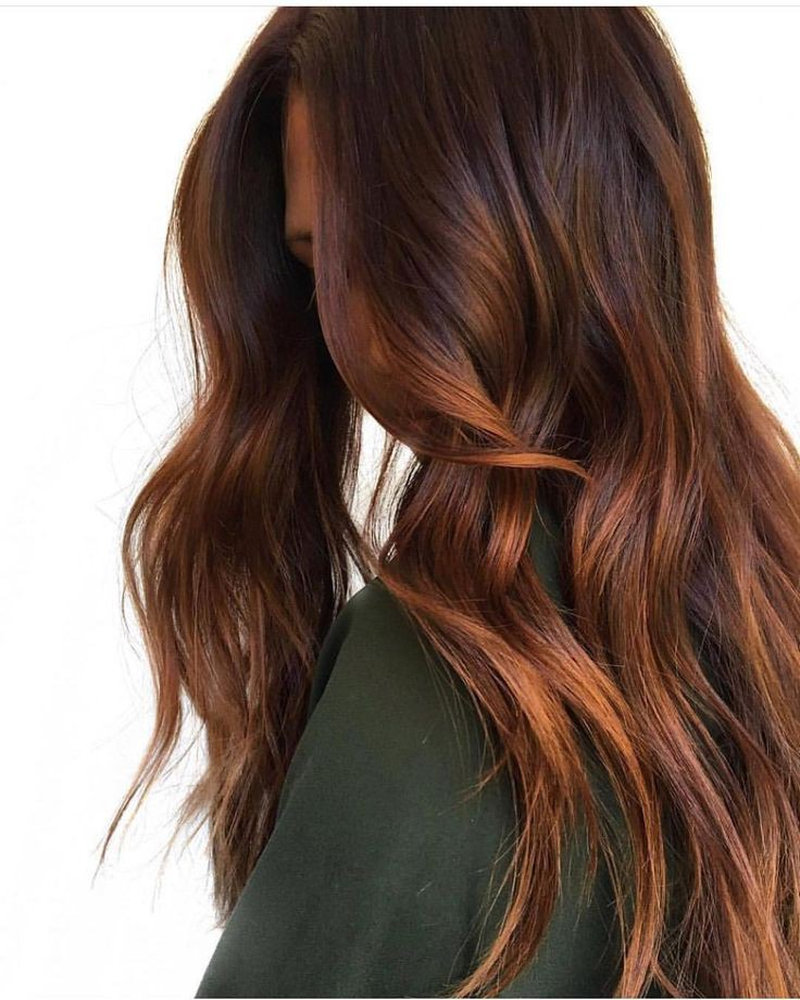 Fall brunette hair color, Brown hair