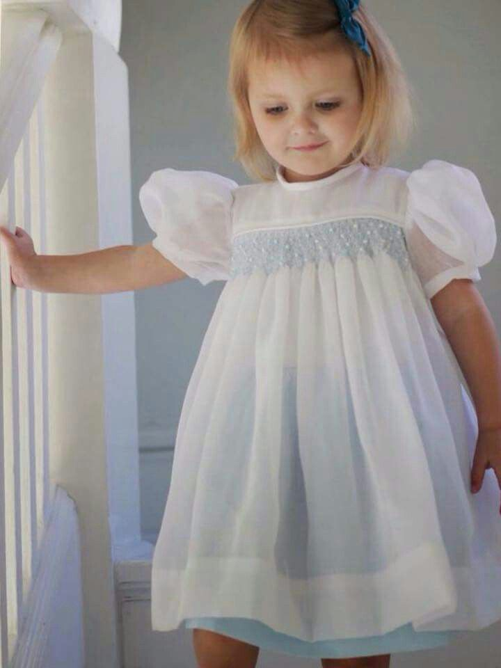 Dress For Baptism, Off The Shoulder, State of Pernambuco