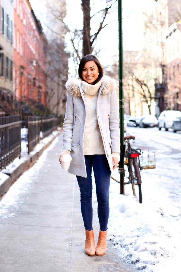 Birthday outfit ideas winter ootd, Winter clothing