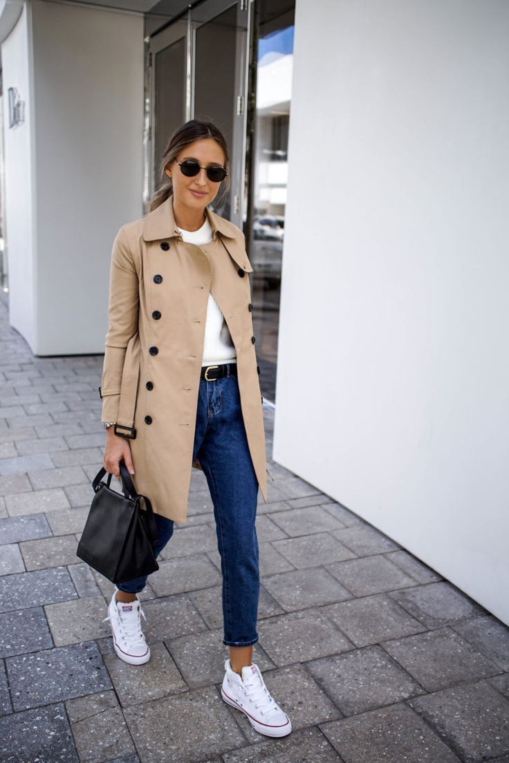 One should see these trench beige outfit, Trench coat