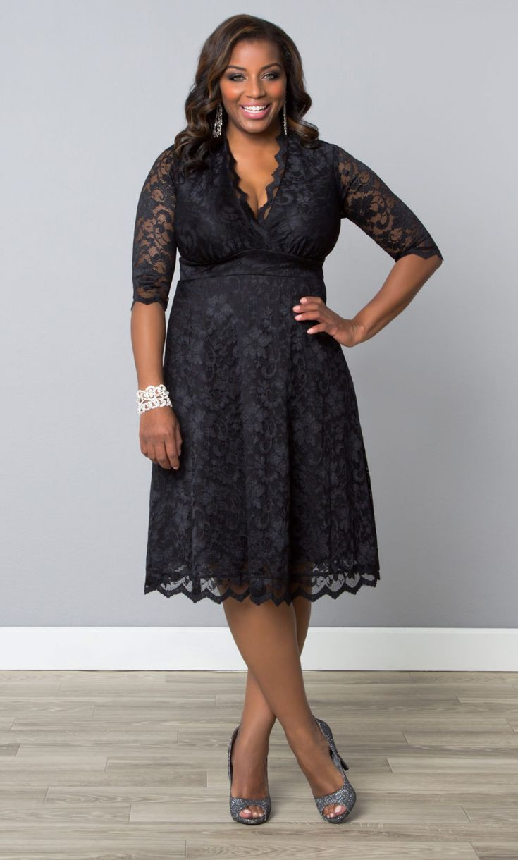 Have a look at little black dress, Cocktail dress