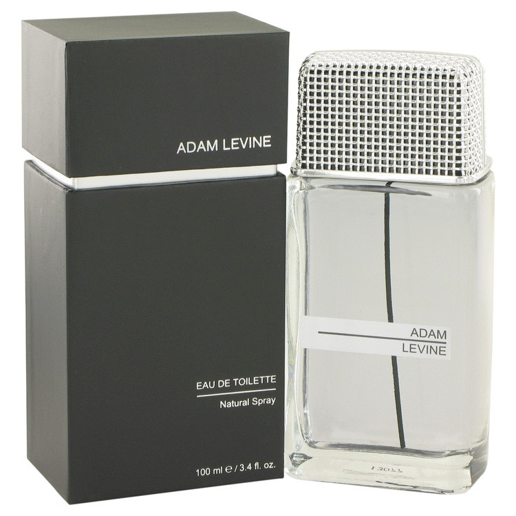 Buy Adam Levine Cologne Online