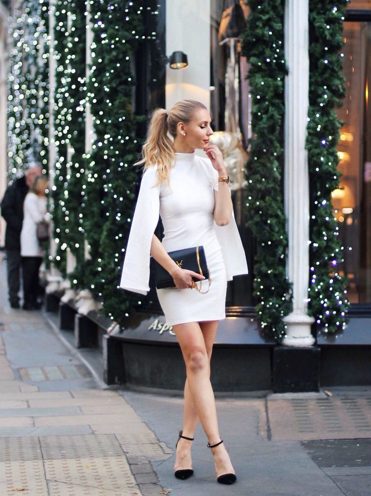 Find these expensive classy outfits, Fashion blog