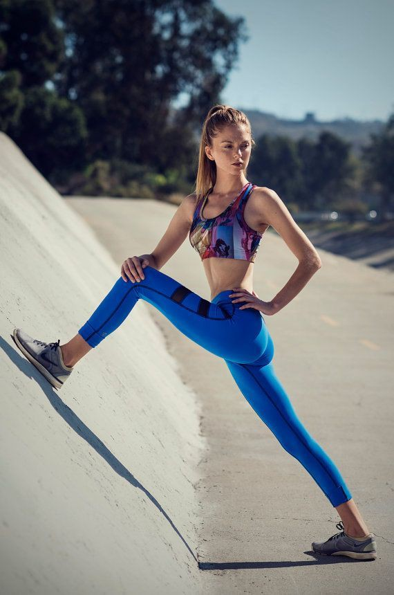 Girls most favorite cute yoga outfits, Yoga pants