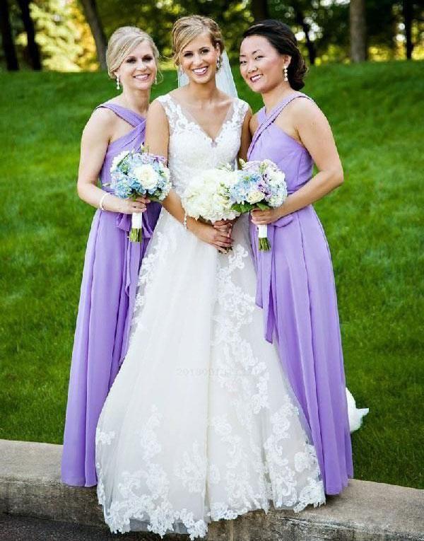 Dress For A Country Wedding, Flower girl, Wedding dress