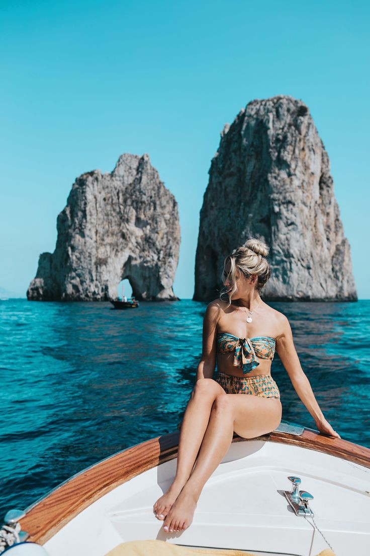 Boating Outfits, Cabo San Lucas, San Lucas