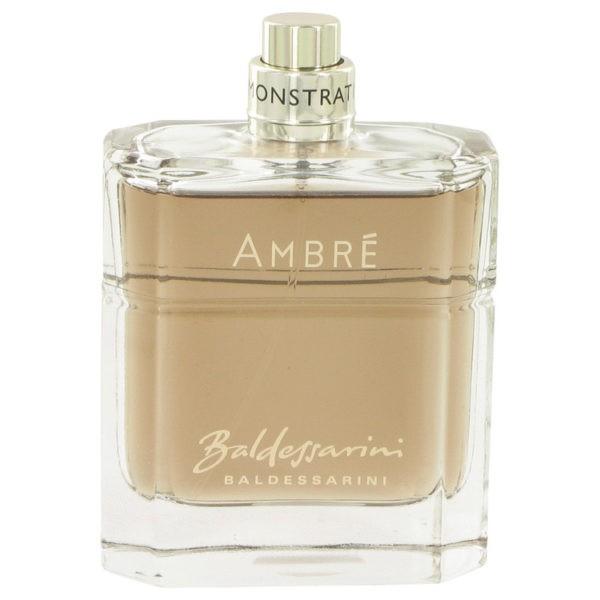 Buy Ambre Cologne Online
