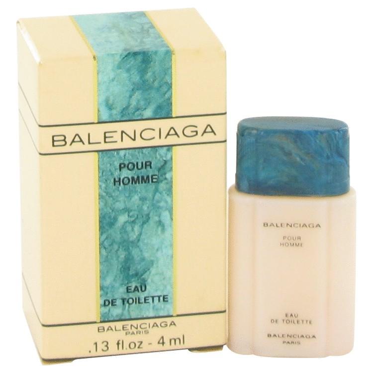 Buy Balenciaga Pour Homme Cologne