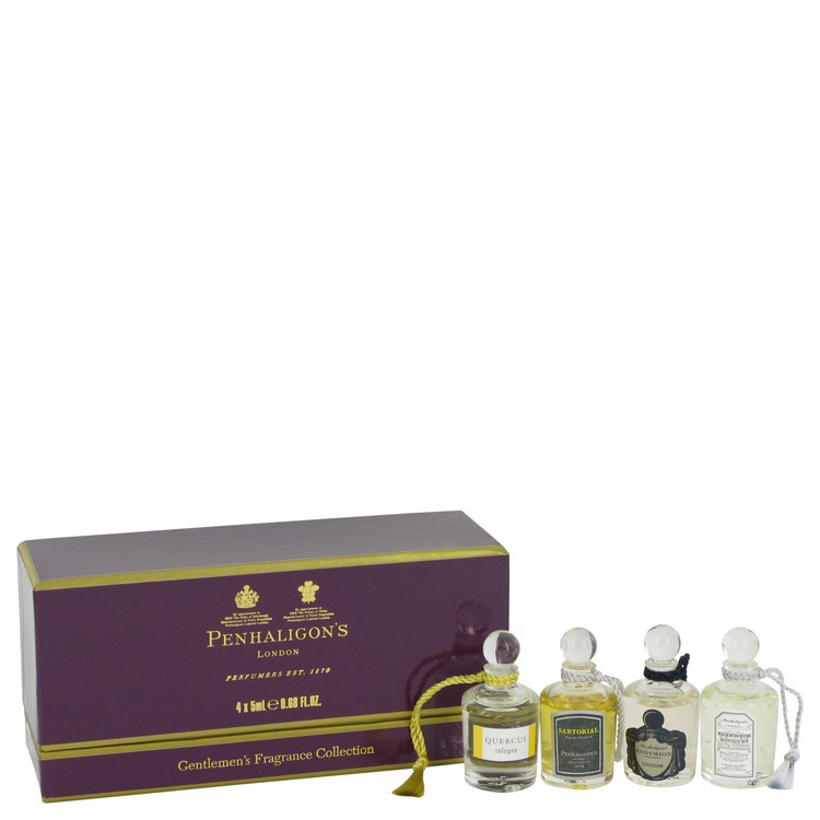 Buy Endymion Cologne Gift Set Online