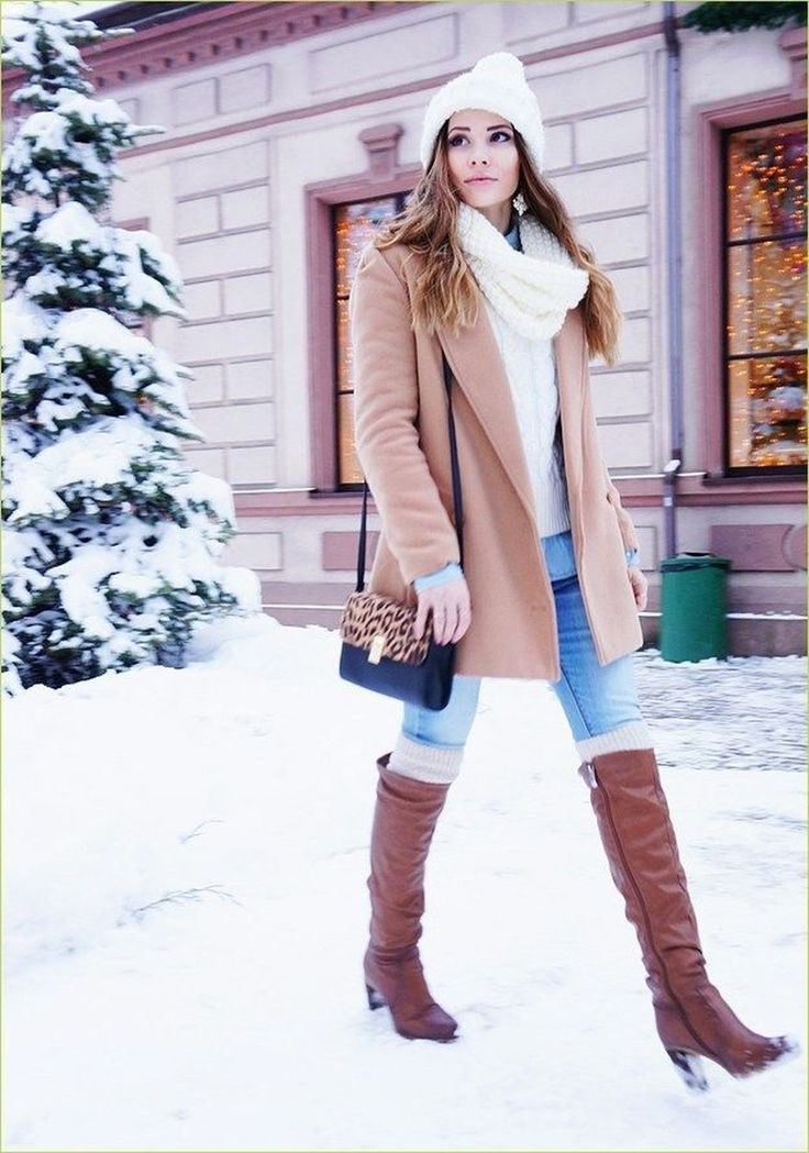 Check these fine winter outfit 2016, Winter clothing