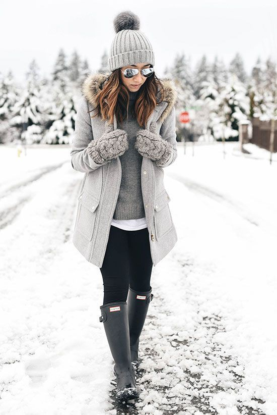 Great and mind boggling colorado winter outfits, Winter clothing