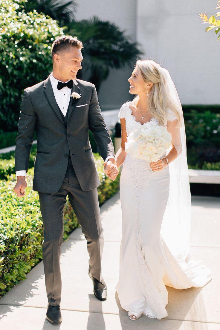 Dress For A Country Wedding, Wedding dress, Wedding reception