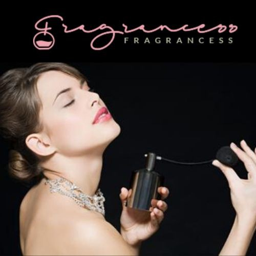 Best Authentic Perfume Online Store