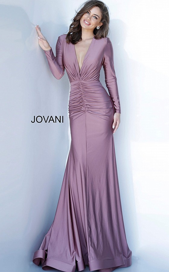 Top 5 Best Bridesmaid Dresses for 2020