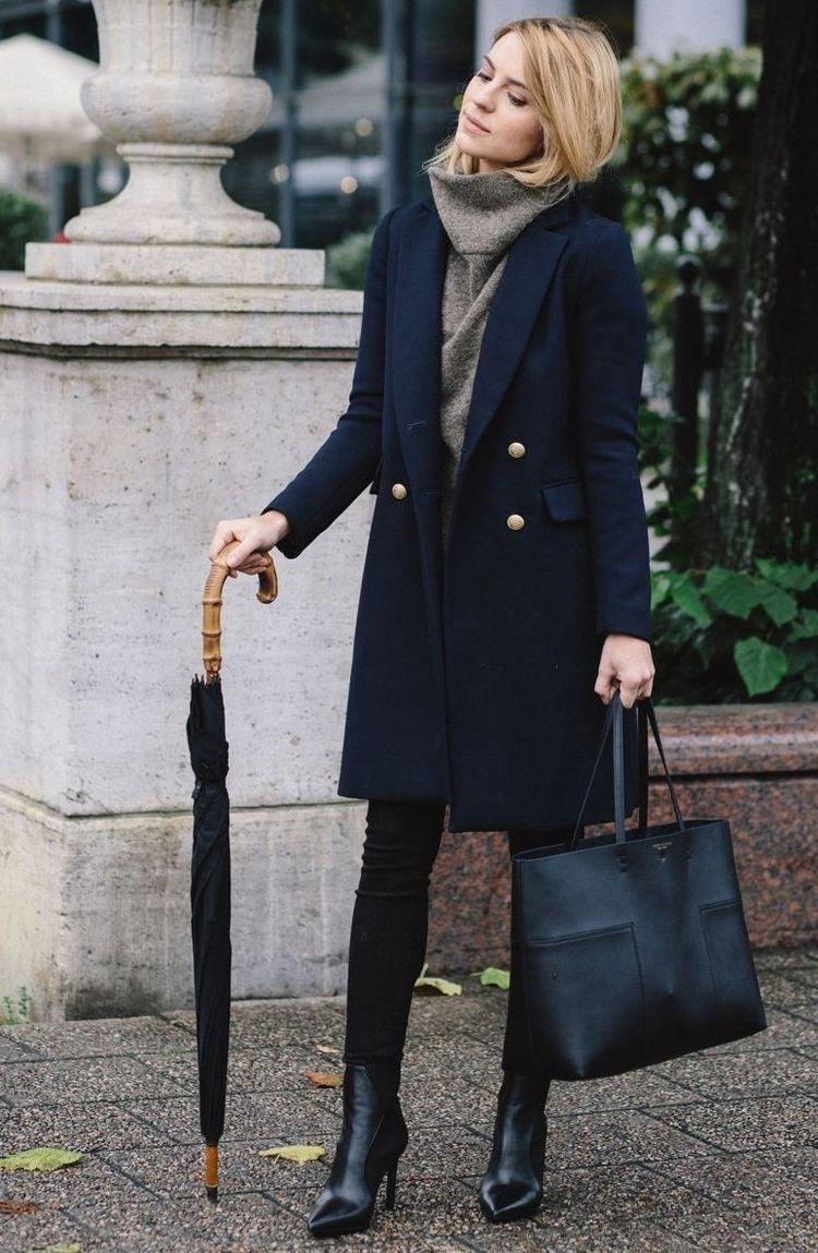 Celebrities and designer bags 2019, Stella McCartney