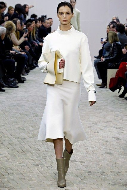 Great stuff celine fall 2013 sweater, Paris Fashion Week