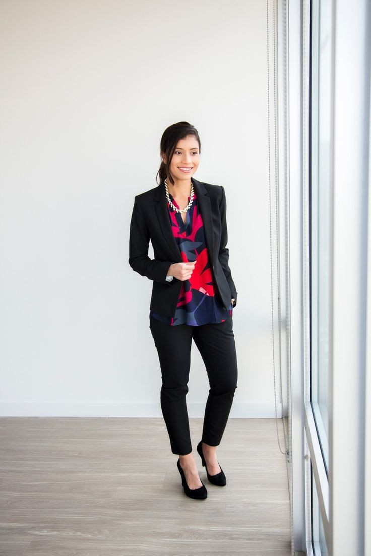 Business Casual Outfits, Casual wear, Business casual