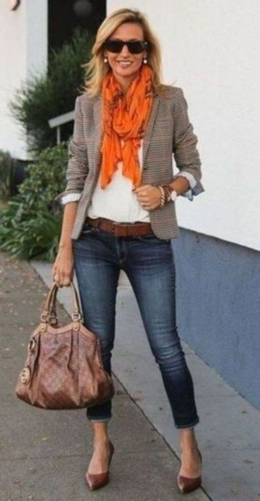 Well! These are great trendy outfits jeans, Casual wear