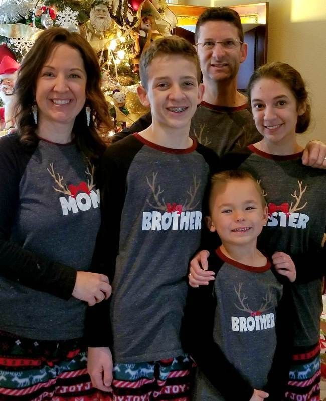 Don't miss these christmas cricut shirts, Christmas Day
