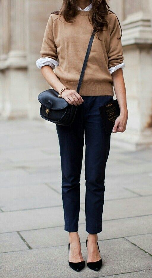 Trending and girly outfit ideas plain outfits, Casual wear