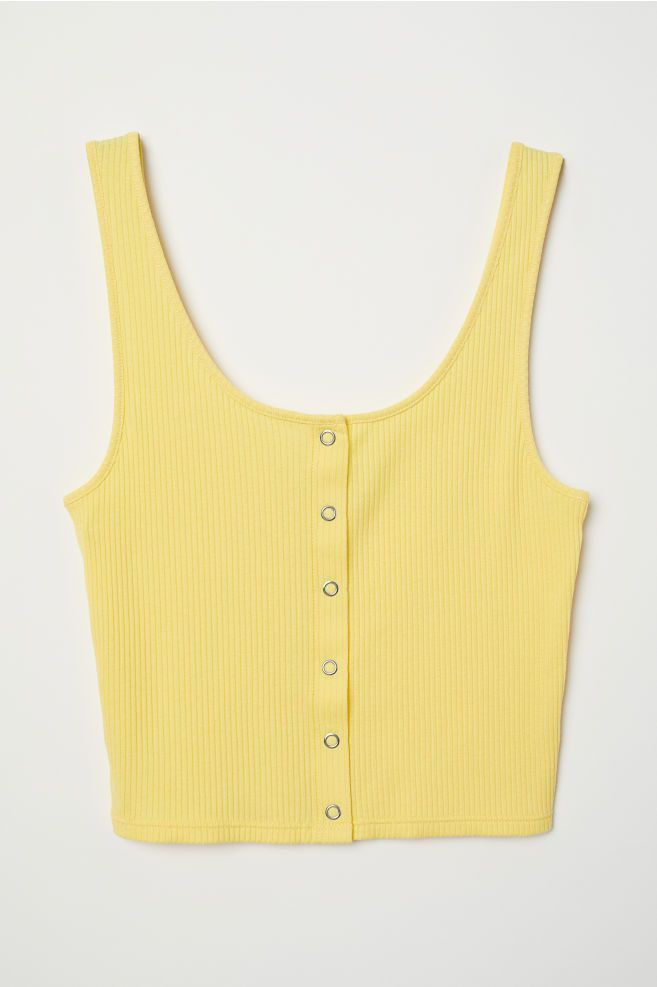 Images of cute active undergarment, Sleeveless shirt