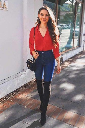 Teens ideas for outfit jessica ricks, Casual wear