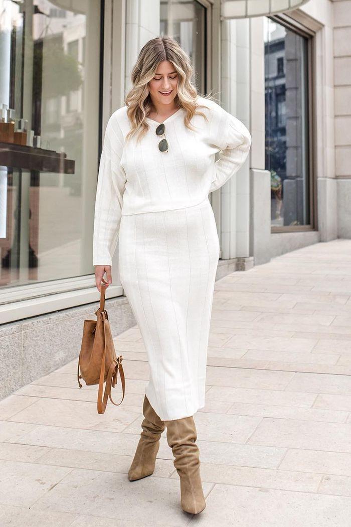 Oh! You should see these fashion model, Gigi Hadid