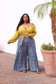 Outfits plus size photoshoot ideas