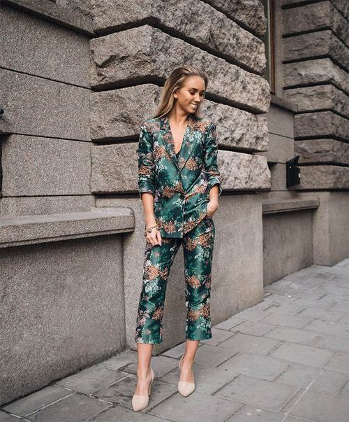 Perfect ideas for party occasion fashion model, Photo shoot