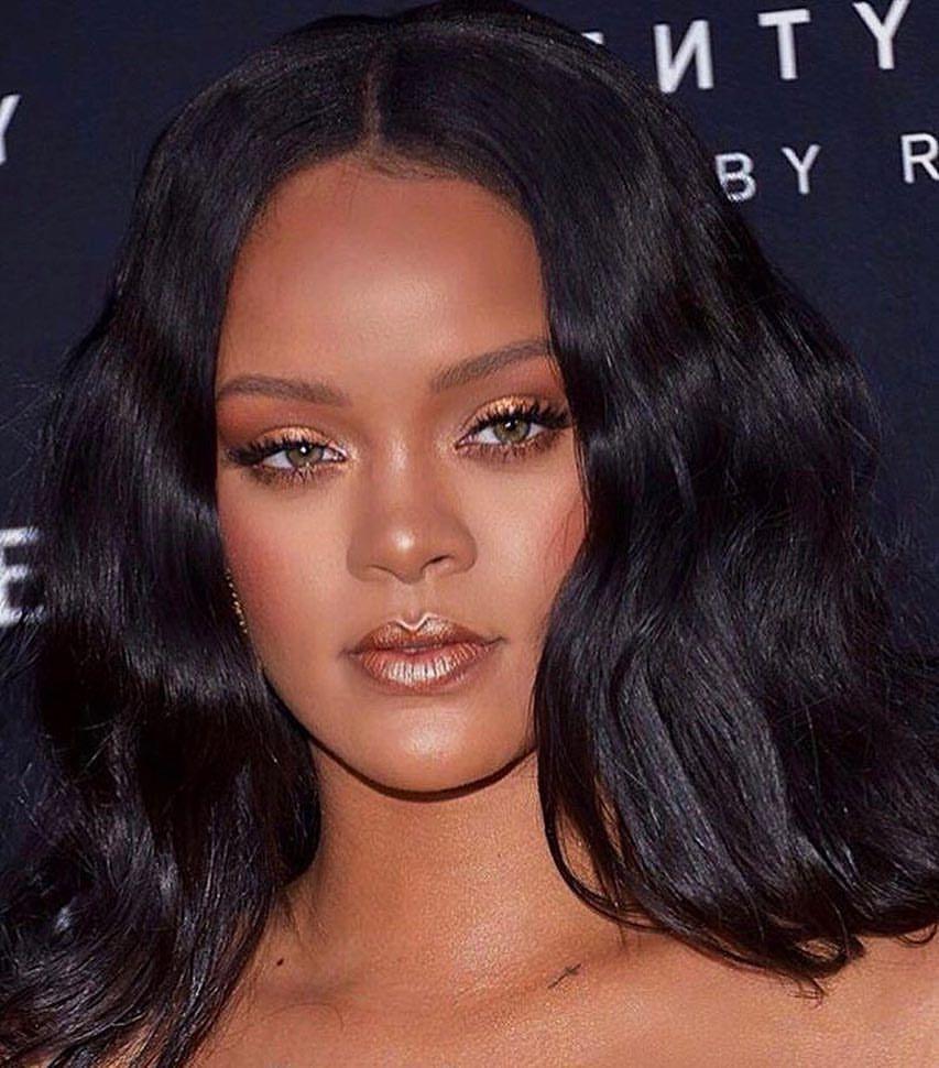 More options for rihanna fenty makeup, Fenty Beauty
