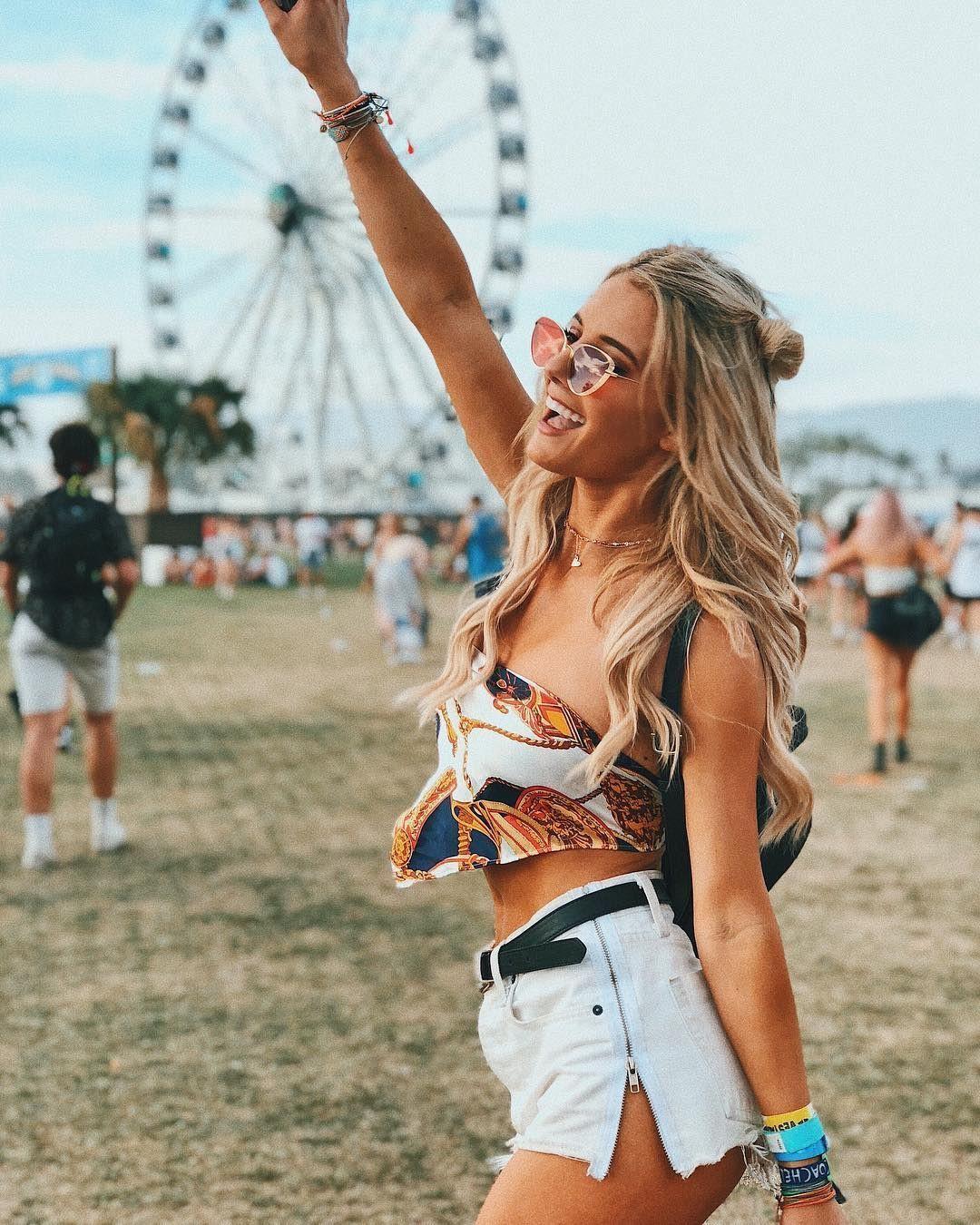 Terrific tips for outfit hangout festival, Hangout Music Festival