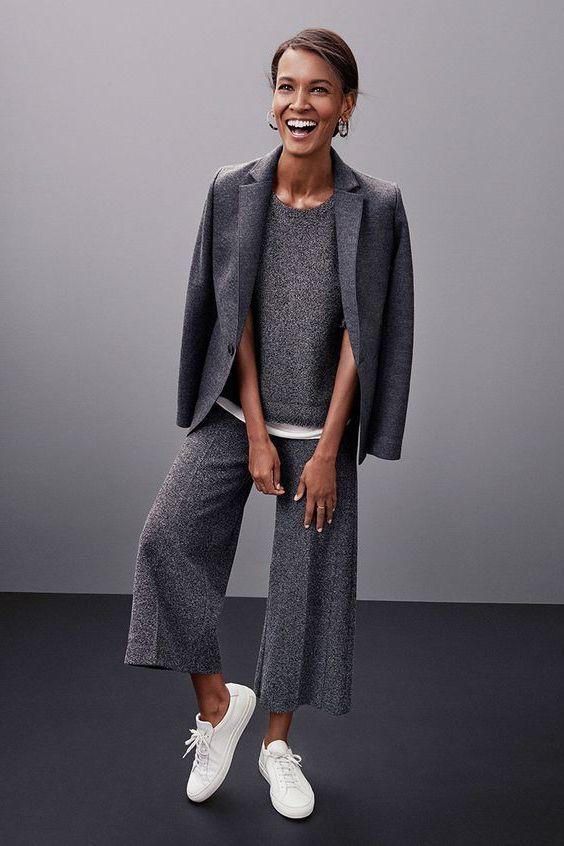 Finest ideas for fashion model, Fashion show