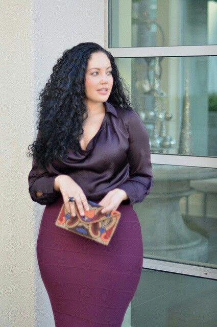 Casual ideas for tanesha awasthi skirt