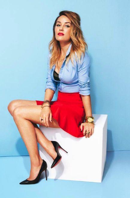 Try these lauren conrad in 2013, Lauren Conrad Style