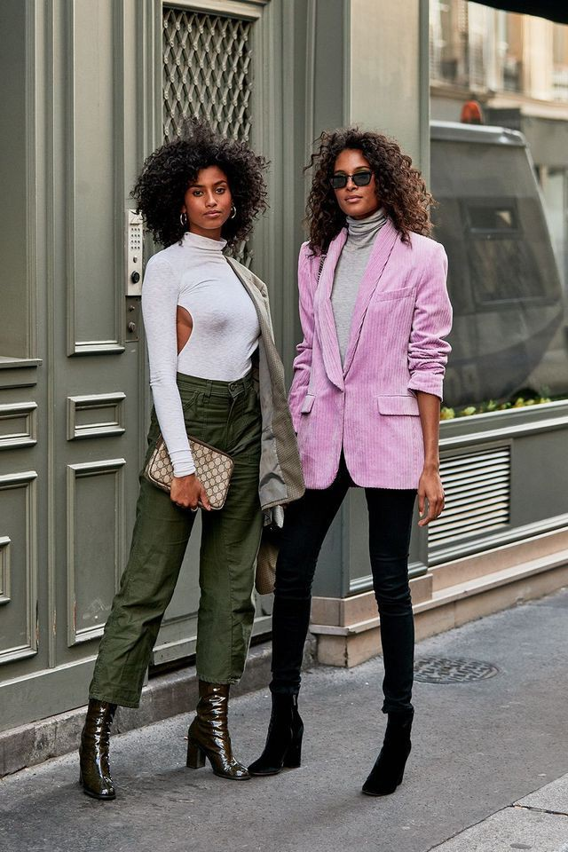 Best of 2019 ideas for ankle boots outfit, Fashion boot