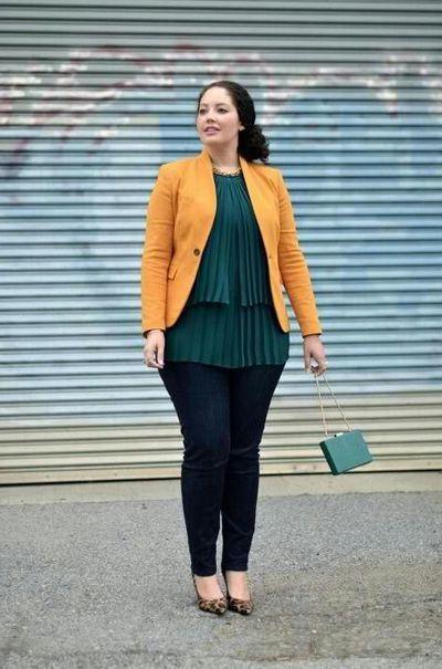 Office Outfit Ideas For Women, Model M keyboard