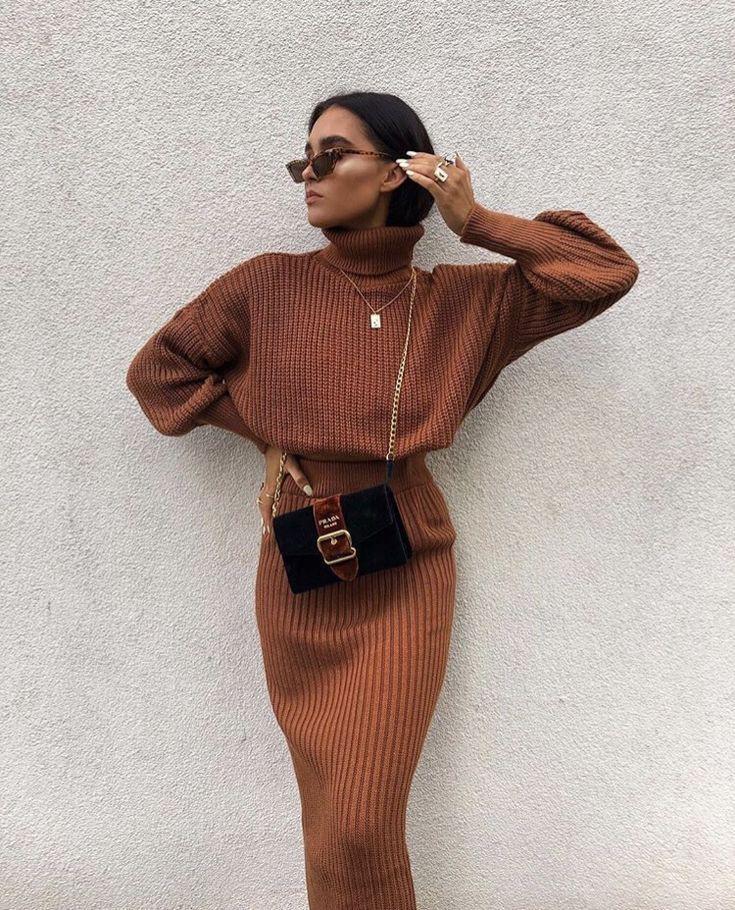 Beautiful & lovely style shik, Street fashion