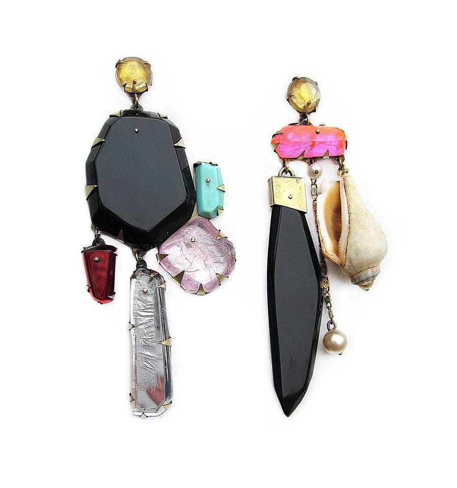 Get stylish look with nikki couppee jewelry, Jewelry design