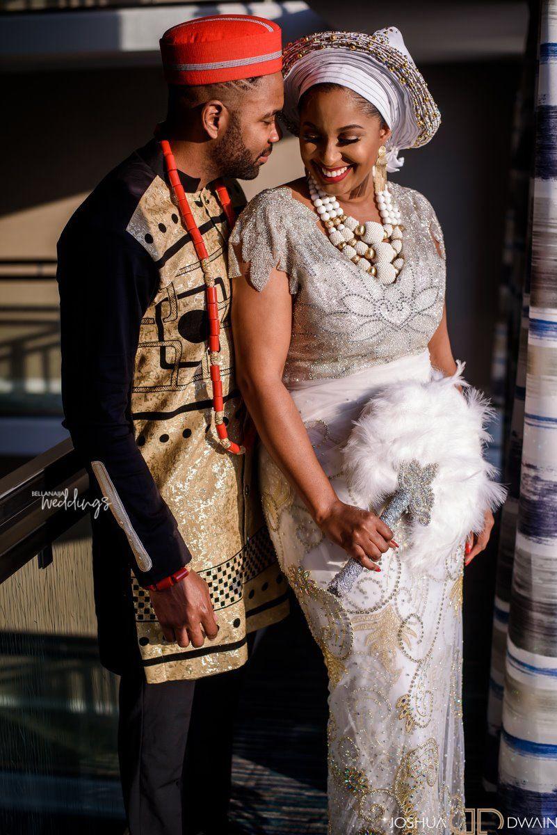 New York fashion fashion accessory, Wedding dress