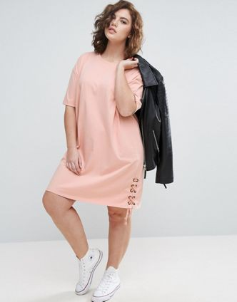 Lovely ideas for asos plus womens, Plus-size clothing