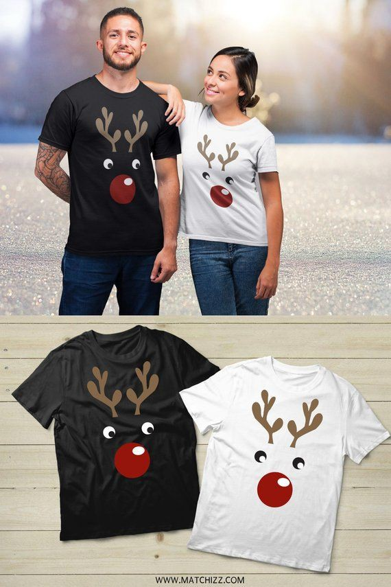 Best couple christmas outfit, Christmas Day