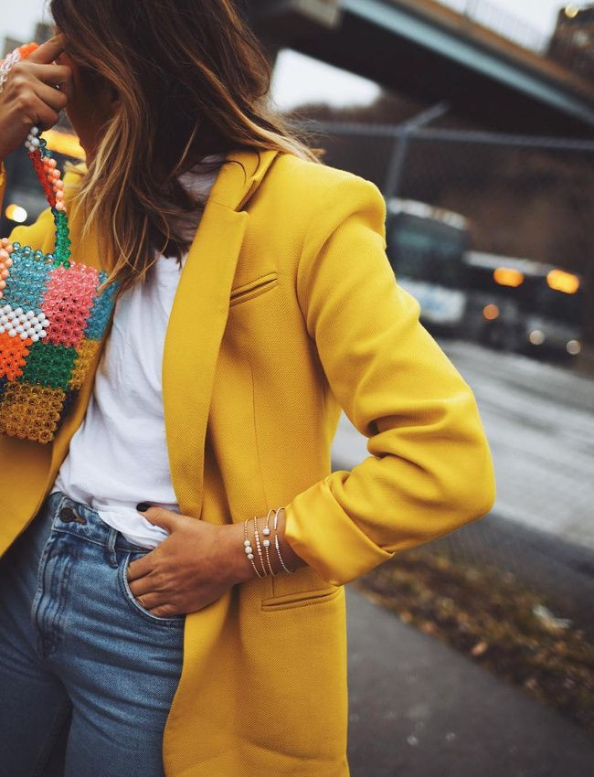 Women Blazer Outfits, Fashion Love, Fashion photography
