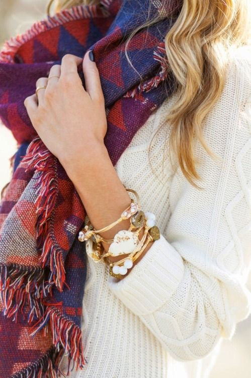 Dresses With Scarves, Fashion accessory, Scarf Navy